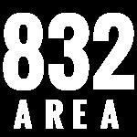 Logo 832area.com